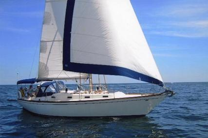 Tartan 37 for sale in United States of America for $50,000 (£38,649)