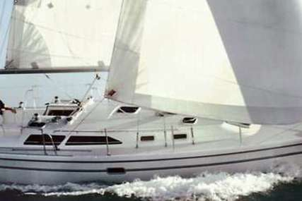 Catalina 36 MkII for sale in United States of America for $79,500 (£63,128)