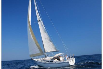 Catalina 30 for sale in United States of America for $25,000 (£19,022)