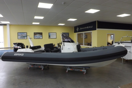 Brig Eagle 6 for sale in United Kingdom for £34,950