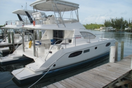 Robertson and Caine Leopard 39 PC for sale in Bahamas for $269,000 (£204,543)