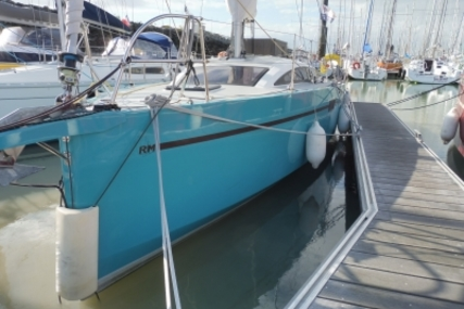 FORA MARINE FORA 890 RM for sale in France for €92,500 (£82,501)