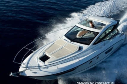 Beneteau Gran Turismo 40 for sale in Spain for €295,000 (£258,470)