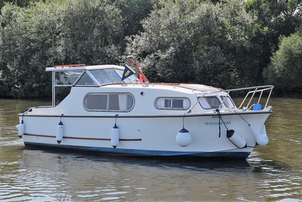 Freeman 23 for sale in United Kingdom for £11,750
