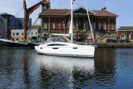 Bavaria Yachts 42 Vision for sale in United Kingdom for £250,500