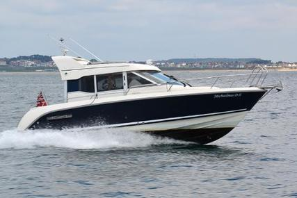 Aquador 25ce for sale in United Kingdom for £69,950