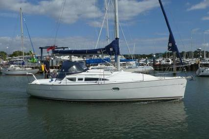 Jeanneau Sun Odyssey 32i Lifting Keel for sale in United Kingdom for £39,950