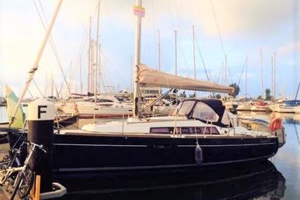 Beneteau Oceanis 31 Lift Keel for sale in United Kingdom for £54,950