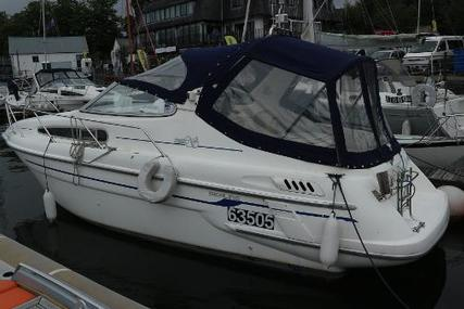 Sealine 260 for sale in United Kingdom for £24,995