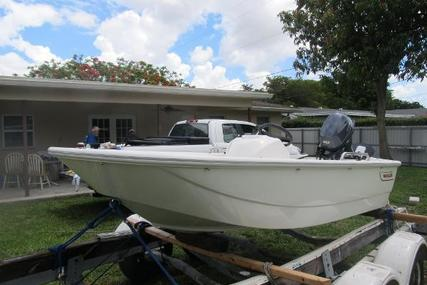 Boston Whaler 110 Tender for sale in United States of America for $9,900 (£7,533)