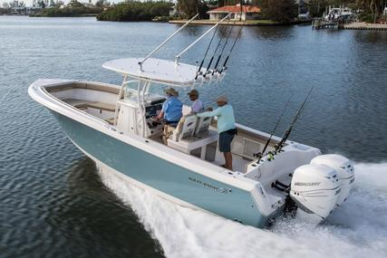 Sailfish 320 CC for sale in  for P.O.A.