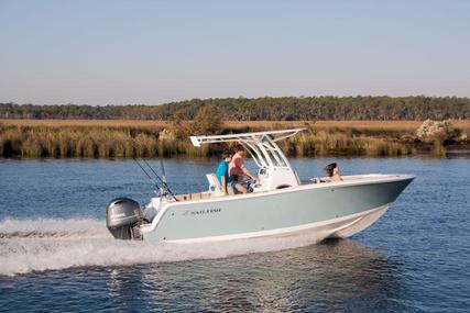 Sailfish 241CC for sale in United States of America for P.O.A.