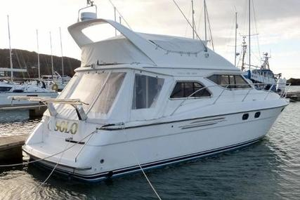 Princess 360 Flybridge. for sale in United Kingdom for £89,995
