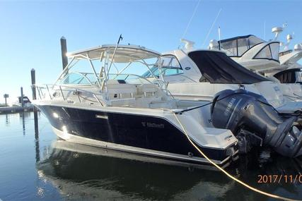 Wellcraft Coastal for sale in United States of America for $119,000 (£91,027)