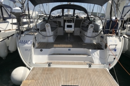 Bavaria Yachts 46 Cruiser for sale in Croatia for €149,115 (£127,104)