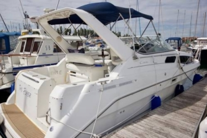 Bayliner 2855 Ciera DX/LX Sunbridge for sale in United Kingdom for £28,995