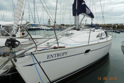 Jeanneau Sun Fast 37 for sale in United Kingdom for £44,950