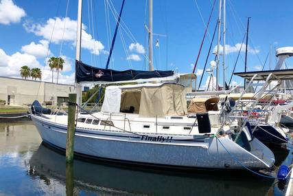 Freedom 45 for sale in United States of America for $135,000 (£103,633)