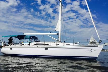 Catalina 445 for sale in United States of America for $320,000 (£250,434)