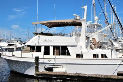 Ocean Alexander 423 Classico for sale in United States of America for $230,000 (£186,322)