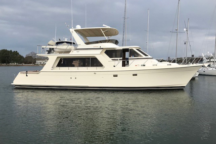 Offshore 54 for sale in United States of America for $849,000 (£645,000)