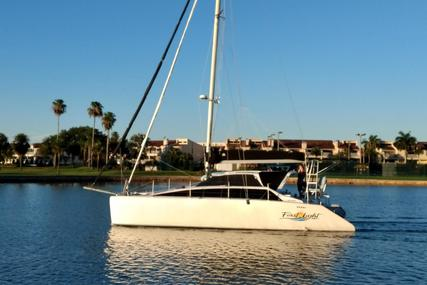 Lightwave 38 for sale in United States of America for $230,000 (£181,288)