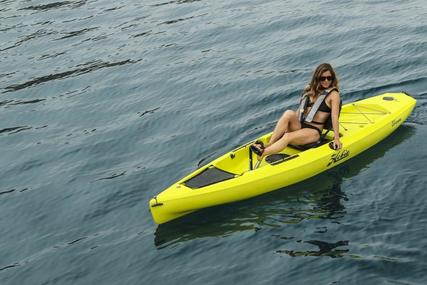 Hobie Compass for sale in United States of America for $1,949 (£1,506)