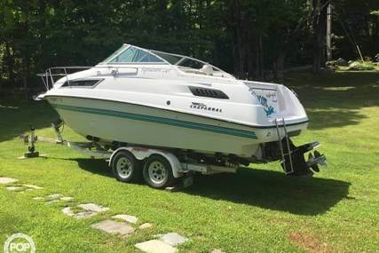Chaparral 240 Signature for sale in United States of America for $15,300 (£12,349)
