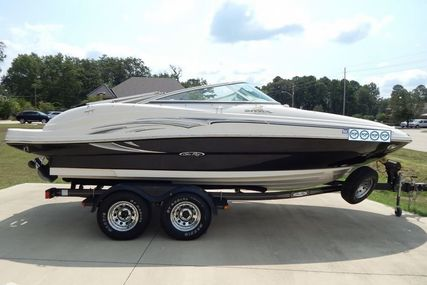 Sea Ray 200 Sundeck for sale in United States of America for $22,400 (£17,088)