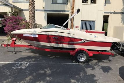 Sea Ray 185 Sport for sale in United States of America for $16,800 (£12,754)
