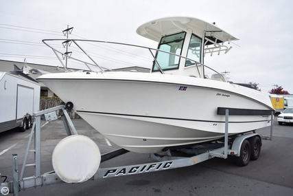 Boston Whaler 250 Outrage for sale in United States of America for $130,000 (£98,757)