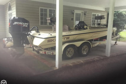 Skeeter Zx 202c for sale in United States of America for $16,999