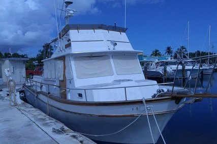 Californian 43 MY for sale in United States of America for $75,600 (£57,829)