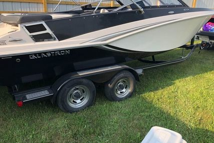 Glastron 225 GT for sale in United States of America for $38,000 (£28,730)