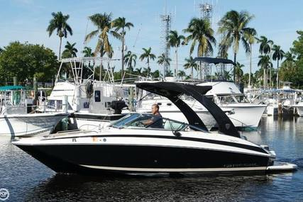 Regal 24 FasDeck RX for sale in United States of America for $46,000 (£35,190)