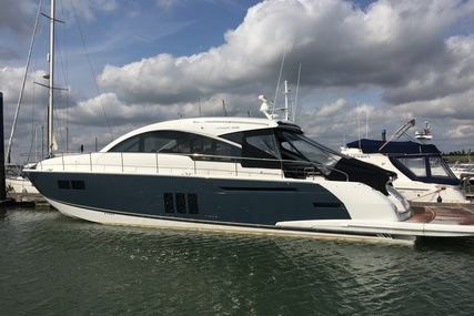 Fairline Targa 62 Gran Turismo for sale in United Kingdom for £799,950