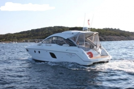 Beneteau Gran Turismo 38 for sale in France for €172,800 (£155,571)