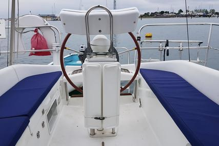 Jeanneau Sun Odyssey 32 for sale in United Kingdom for £44,000
