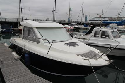 Jeanneau Merry Fisher 645 for sale in United Kingdom for £27,000