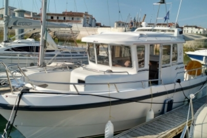 Minor 27 WR for sale in France for €89,900 (£79,363)