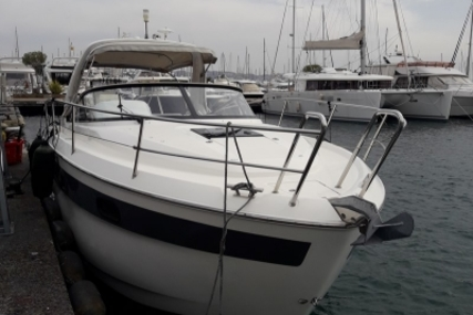 Bavaria Yachts 29 Sport for sale in France for €77,000 (£67,186)