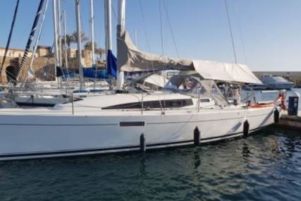 J Boats J 112 E for sale in France for €236,900 (£209,774)
