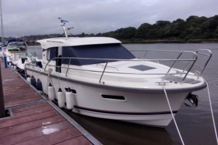 Nimbus 305 Coupe for sale in Ireland for £225,000