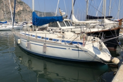 Bavaria Yachts BAVARIA 370 for sale in France for €56,000 (£47,921)