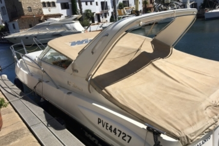 Windy 32 SIROCCO for sale in Spain for €60,000 (£52,178)