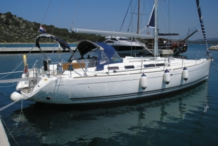 Dufour Yachts 455 Grand Large for sale in Croatia for €95,000 (£84,075)