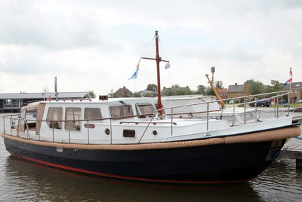Friese Vlet 11.10 for sale in Netherlands for €99,000 (£89,338)
