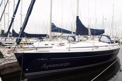 Bavaria Yachts 36-2 for sale in Netherlands for €62,500 (£55,211)