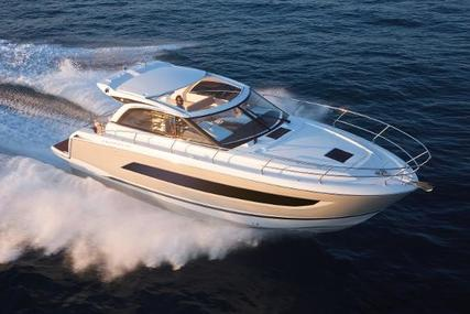 Jeanneau Leader 40 for sale in United Kingdom for £324,950
