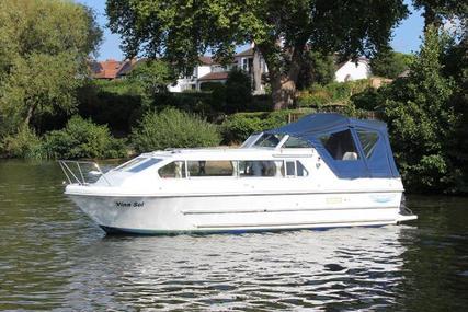 Atlanta GSA 24 MK2 for sale in United Kingdom for £19,950